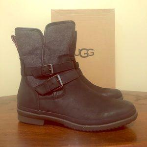 NEW UGG Simmens Boot, SZ 7